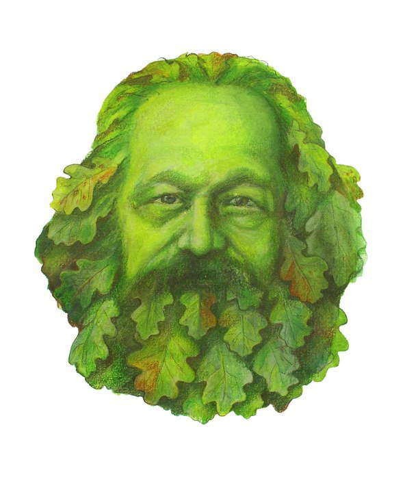 karl marx labour theory Karl heinrich marx (5 may 1818 in trier – 14 march 1883 in london)was a german political thinker who wrote about money and power  marx thought that if a place that works together runs on wage-labor , then there would always be class struggle.
