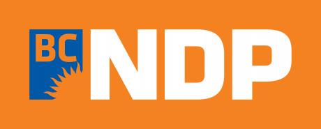 BC NDP