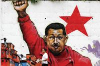 The Bolivarian revolution resulted in significant improvements for the working class in Venezuela.