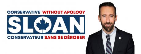 Bigot, without apology
